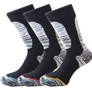 Insignia Slide Sock