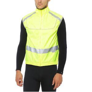 Ultrasport Water Safety Vest