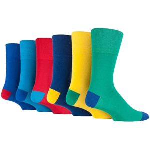 Sock Shop Slide Sock