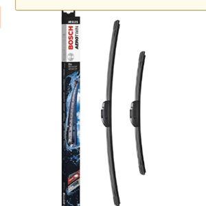 Bosch Finder Windscreen Wiper