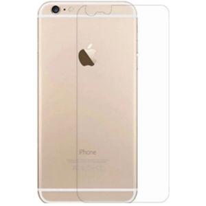 Gsm-Company*De Gsm Iphone 6