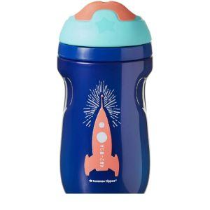 Tommee Tippee Baby Drink Milk Bottle