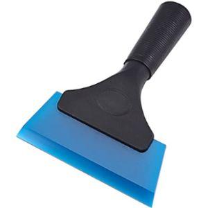 Ehdis Wiper Blade Cleaner
