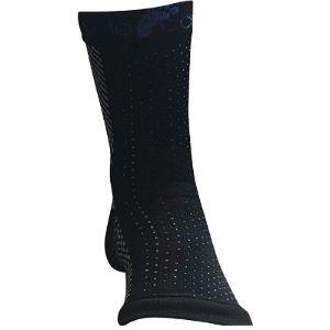 Sole Control Night Sock