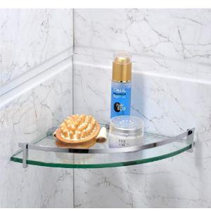 Weare Home Corner Shelf Bathroom Shower