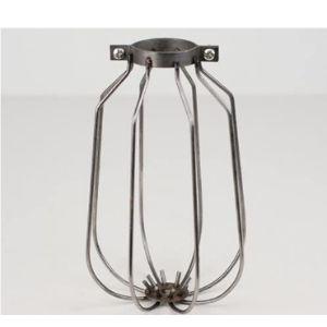 Vendimia Lighting Co. Vintage Inspection Lamp