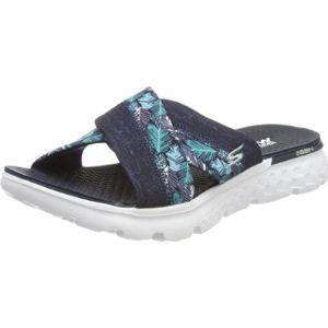 Skechers Sandal Sock