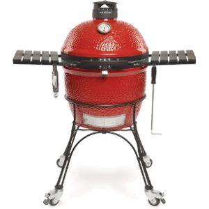 Kamado Joe Dome Kit Pizza Oven