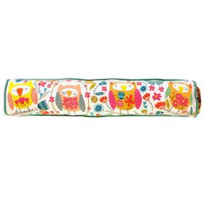 Ulster Weavers Free Pattern Draught Excluder
