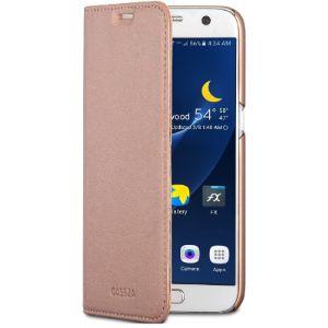 Caseza Original Flip Phone