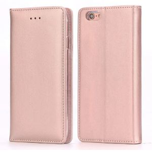 Eane Flip Phone Case Iphone 6