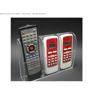 Oriskey Hotel Remote Control Holder