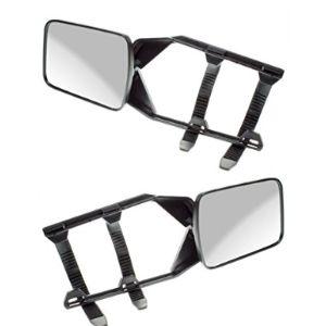Universal Towing Mirror