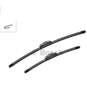 Bosch Beam Wiper Blade