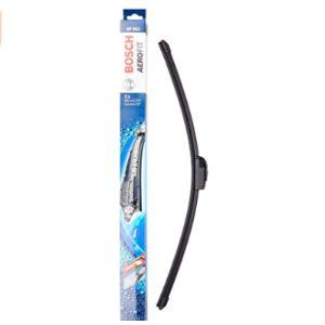 Bosch Catalogue Wiper Blade