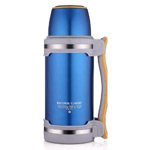 Oneisall Vacuum Flask Material