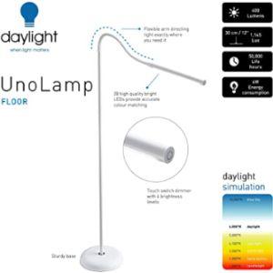 Daylight Company Wall Mounted Task Light