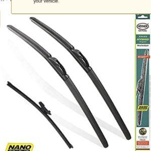 Volkswagen Wiper Blade