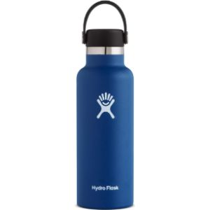 Hydro Flask And Bottle