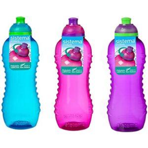 Online Kitchenware Drink Bottle Lid