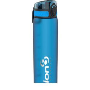 Ion8 Drink Bottle Water