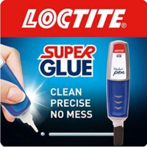 Loctite Wood Craft Glue