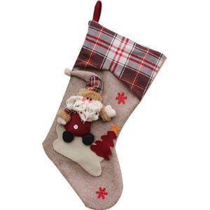 Rongwen Candy Sock