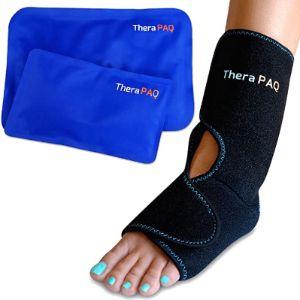 Therapaq Ice Sock