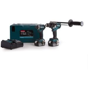 Makita Bosch Replacement Cordless Drill Battery
