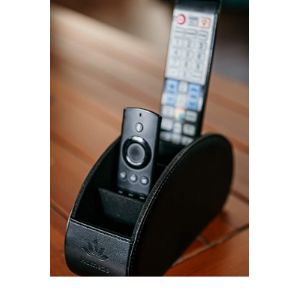 Homeze Remote Control Tidy Holder