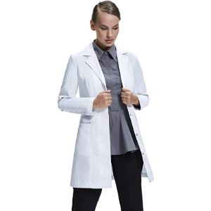 10 Lab Coat Smalls | See September 2020