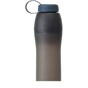 Platypus Collapsible Water Bottle