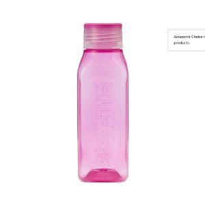 Sistema Baby Drink Milk Bottle