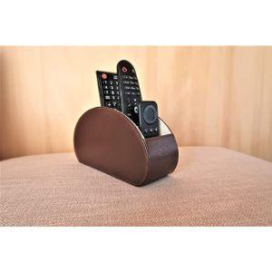 Visit The Homeze Store Tv Sofa Remote Control Holder