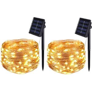 Bolweo S Camping String Light