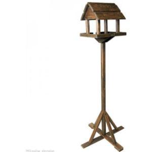 Crystalbella Home Series Make Bird Table