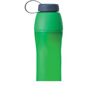 Platypus Packable Water Bottle