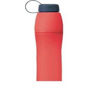 Platypus Size Meta Bottle