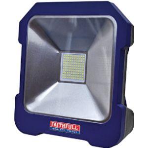 Led Work Light Kit