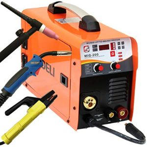 Function Welding Machine