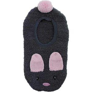 Foxbury Rabbit Sock