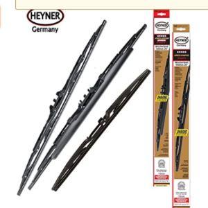 Heyner Germany Wiper Blade