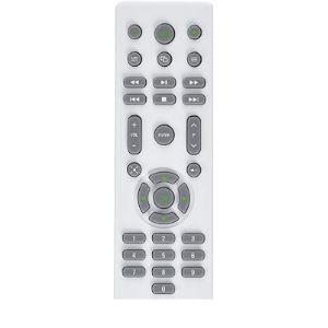 Gioteck Xbox One Tv Remote Control