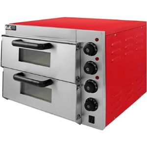 Visit The Monstershop Store Baking Bread Electric Oven