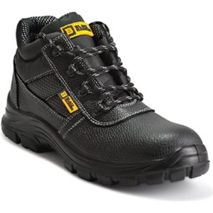 Work Safety Boot