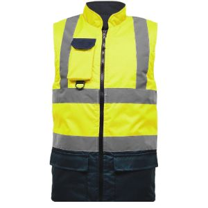 Visit The Myshoestore Store Security Safety Vest