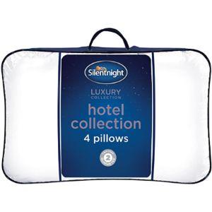 Silentnight Hotel Number 8