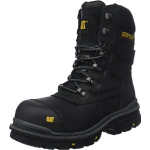 Waterproof Safety Boot