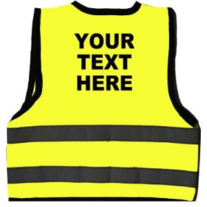 Visit The Acce Products Store Extra Small Safety Vest