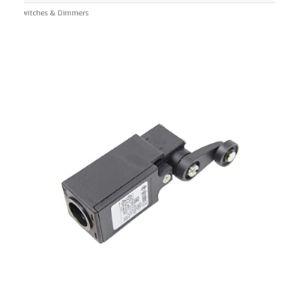 Pizzato Elettrica Limit Switch Nc